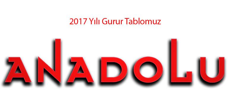 2017 Yılı Anadolu Güzel Sanatlarda Üniversiteyi Kazanan Öğrencilerimiz Çukurovada
