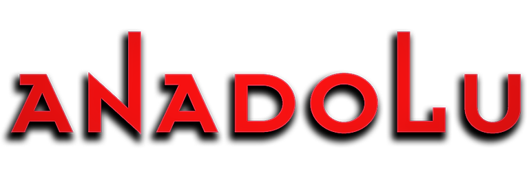 Anadolu Pembe Logo Çukurovada