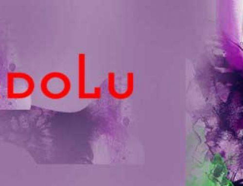 Mersindeki Sulu Boya Çicek Nasıl Çizilir