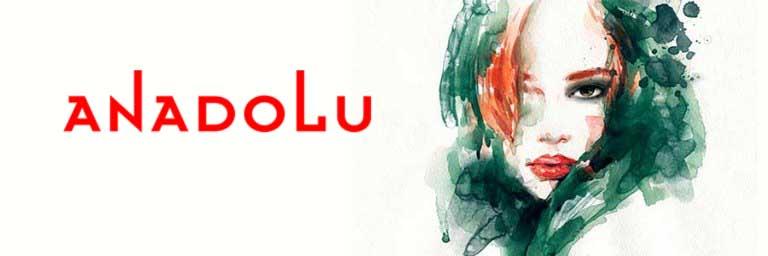 Sulu Boya Çalışması Yapanlar Çukurovada